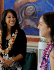Distinctive Women of Hawaii
