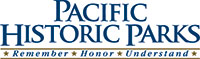 Pacific Historical Parks